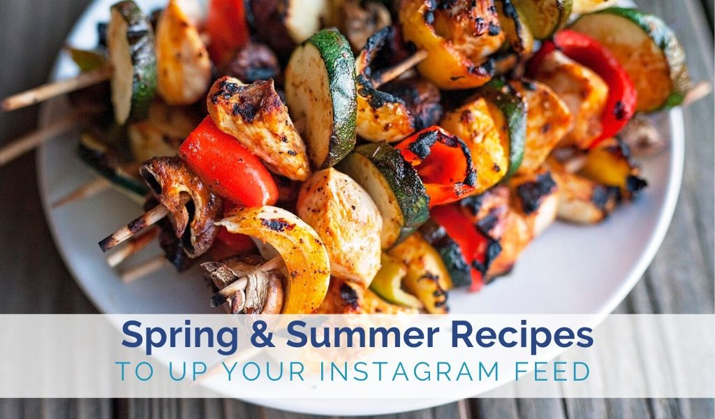 SUMMER-RECIPES-TOO-PRETTY-TO-EAT