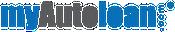 myautoloan bad credit car loan logo