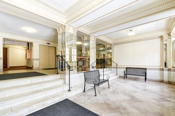 Apartments-rent-control-dc-Wakefield-Hall