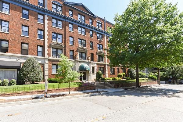 Rent-control-apartments-dc-Klingle
